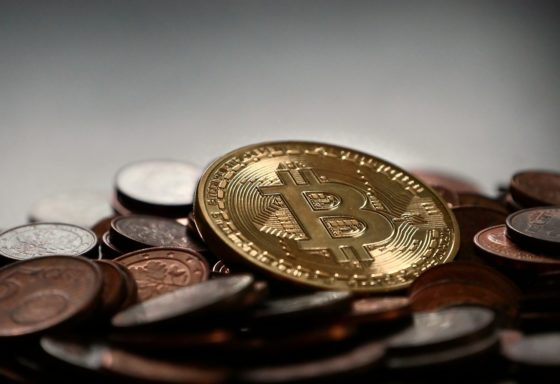 introduction to cryptocurrency