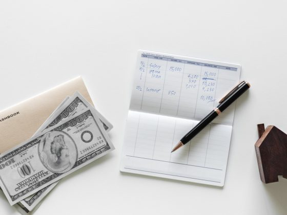 Essential Accounting Tools
