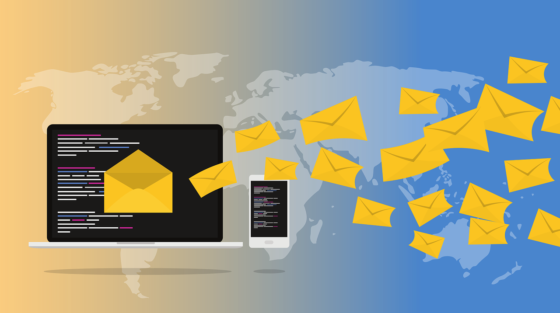 How to start a media company based around daily email newsletters 7 Business ideas and resources for entrepreneurs
