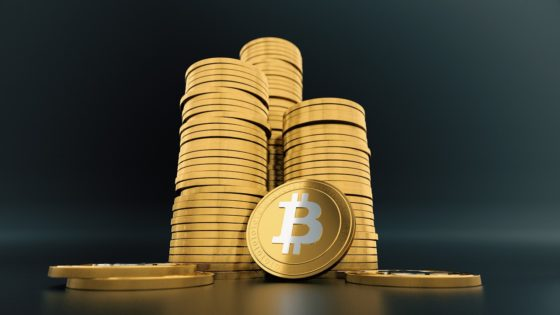 What you should know before you buy bitcoin with credit cards 3 Business ideas and resources for entrepreneurs
