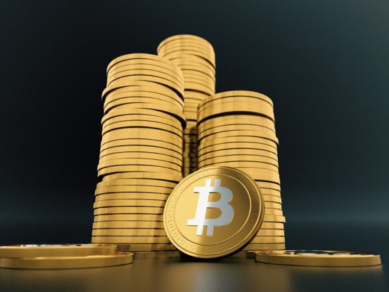 What you should know before you buy bitcoin with credit cards 2 Business ideas and resources for entrepreneurs