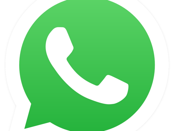 How to Use WhatsApp on Your Desktop Computer Without Phone 2 Business ideas and resources for entrepreneurs