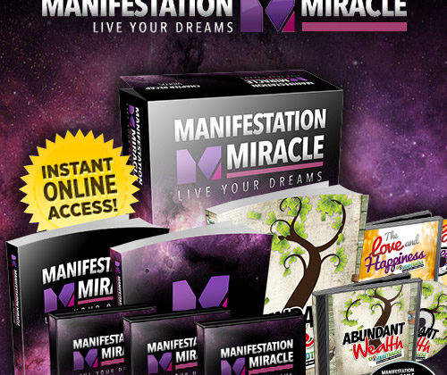 Manifestation Miracle Review Destiny Tuning