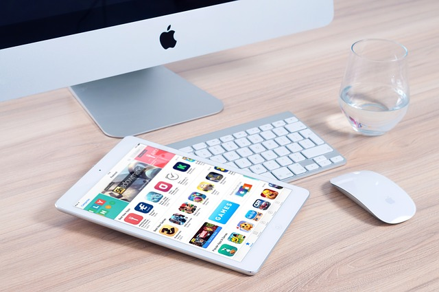 8 Top Mobile App Localization Tips To Boost Your Business