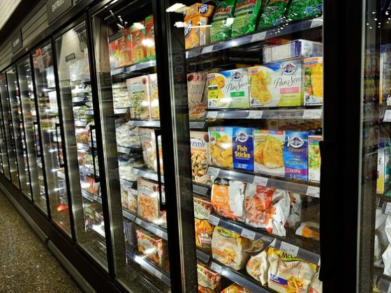 10 Best Tips to Choose a Walk-In Cooler For Your Business