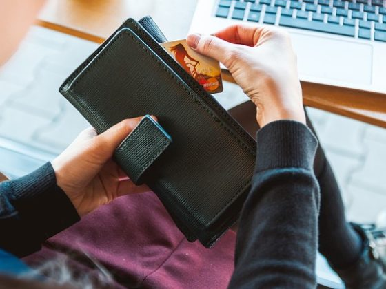 Top 6 Ways to Boost Your Credit Score from Low to High