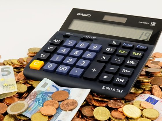 Complex Tax Debt Relief: 5 Unique Reasons to Use a Tax Attorney