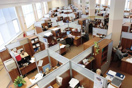 Top 8 Things Every Employee Expects From the Management