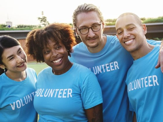 7 Effective Ways to Run A Business With Social Responsibility