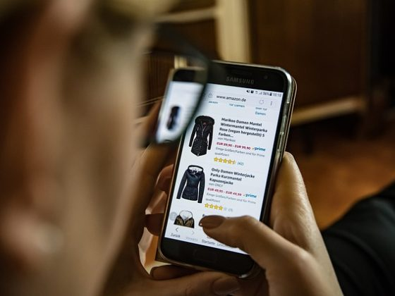 25 Most Popular Online Shopping Sites and Online Stores 2019