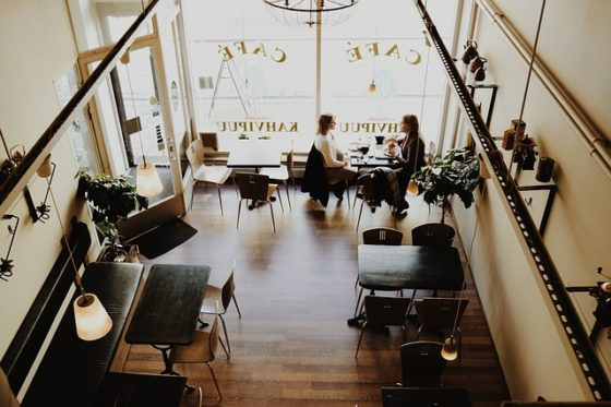 7 Simple Restaurant Renovation Upgrades to Boost Your Business