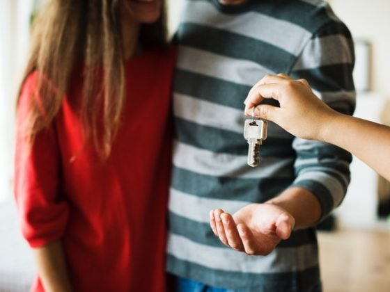 Top 8 Important Factors and Tips for First Time Home Buyers