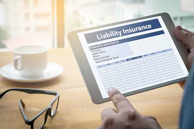 How to Minimize Business Risk with Product Liability Insurance & Employee's Compensation Insurance