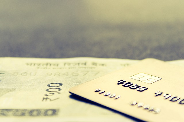 4 Top Things You Should Know About Modern Online Payments