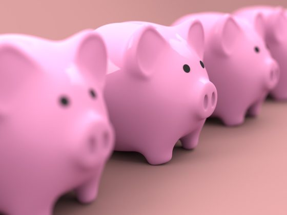 Top 5 Simple Money-Saving Tips with Minimal Efforts