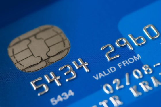 10 Tips You Should Know When Applying for a Line of Credit