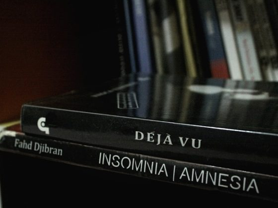 5 Ways Insomnia Affects Productivity and How Tech Can Help