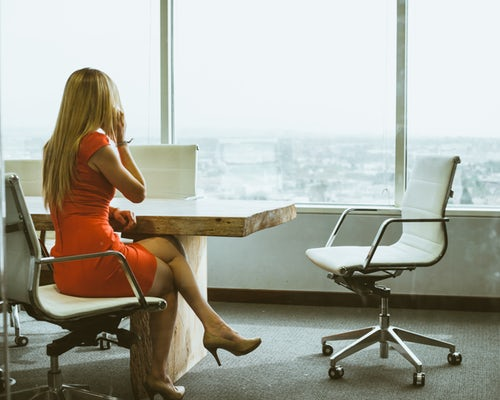 Top 8 Things You Can Learn from Millennial Women Leaders