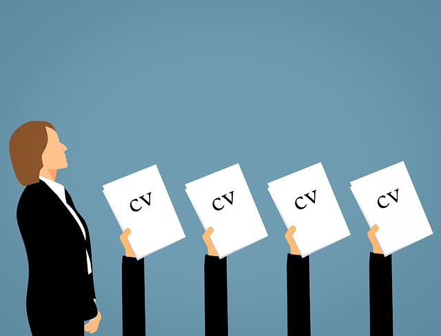 3 Big Things to Consider When Recruiting New Employees