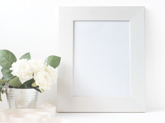 Top 8 Reasons Canvas Prints and Photography Match Perfectly