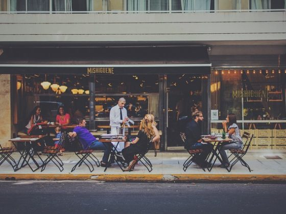 A Complete Analysis of Customer Loyalty and Customer Satisfaction