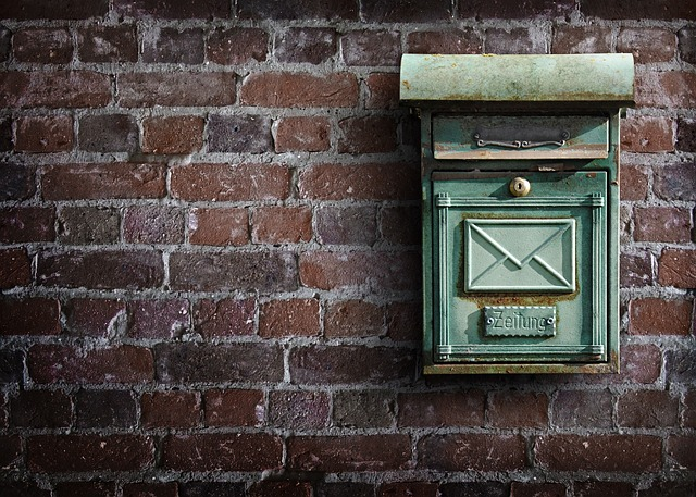 Reasons Why Email Advertising Services is a Must for All Business