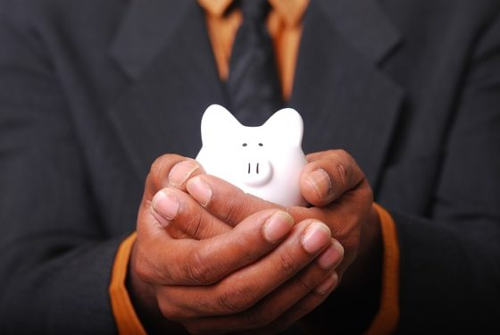 5 Effective Ways Healthy Financial Planning Can Improve Business