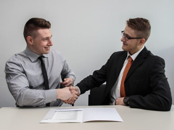 Top 4 Useful Tips to Consider Before Hiring First Employees