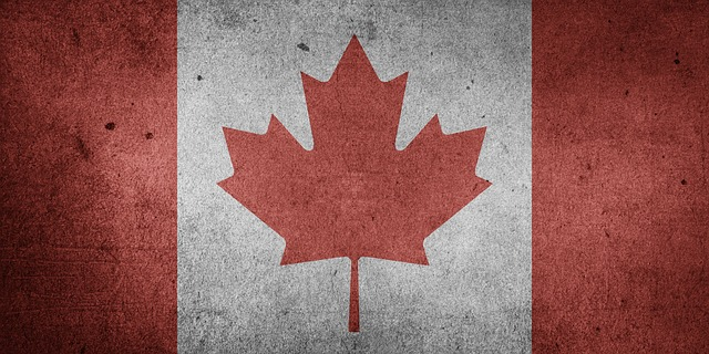 Canada Super Visa Insurance:The 5 Important Details to Remember