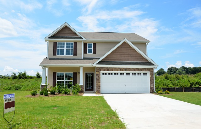 5 Benefits of Mortgage Lending and Loan Automation in Finance