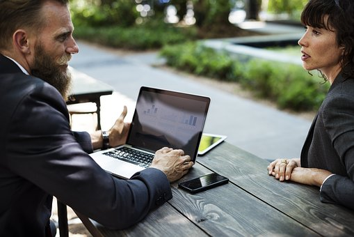 8 Crucial Elements to Consider When Designing a Perfect Business Website 5 Business ideas and resources for entrepreneurs