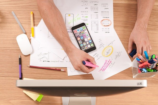 13 Best Productivity Apps for Smart Digital Marketers