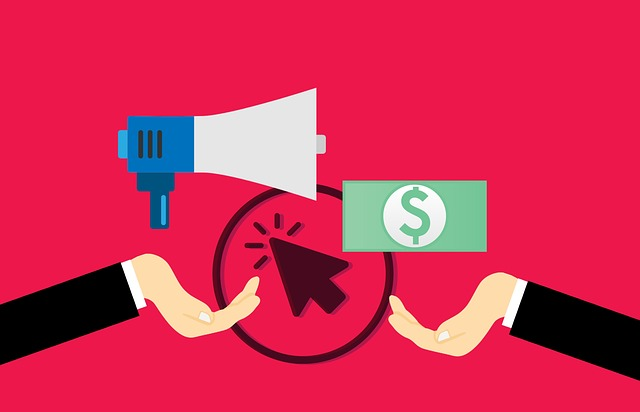 9 Pinpoints on Adding Call-to-Action (CTA) in Social Media Marketing