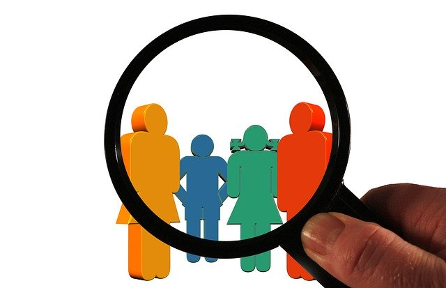Where and how to find clients for your online business