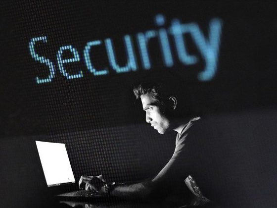 How to Protect Your Business From Deadly Cyber Attacks