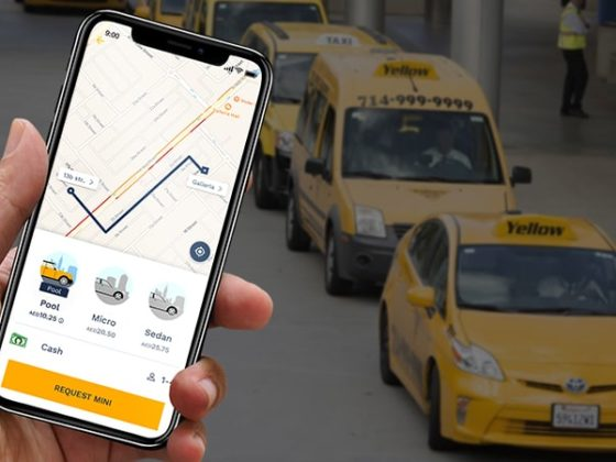 10 Effective On-Demand Taxi Startup Ideas to Retain Drivers