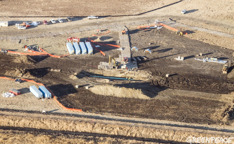 How Oil Spills Containment Berms Prevent Disasters