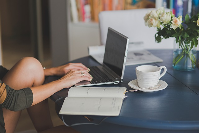 5 Easy Steps To Start A Successful Freelancing Career 1 Business ideas and resources for entrepreneurs