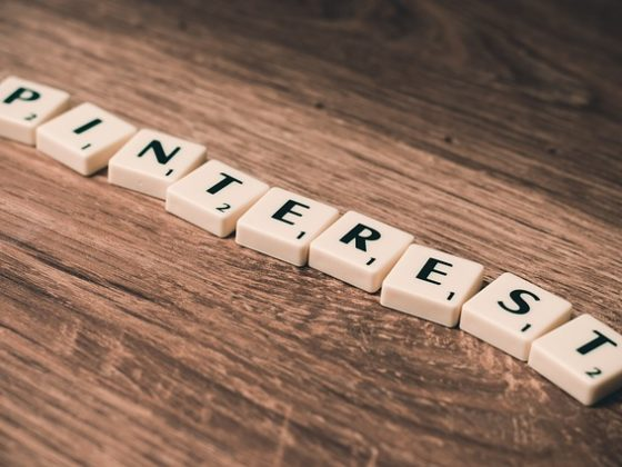 9 Clever Tips For Using Pinterest For Business Marketing