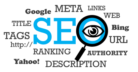 5 Proven Ways to Get Links for a Small Business Website