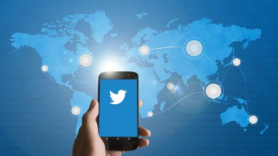 8 Step Guide to Succeed in Twitter Marketing for Personal Branding
