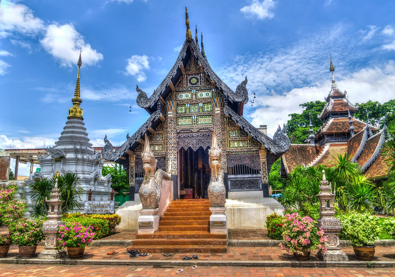 9 Things to Consider While Selling Houses in Thailand