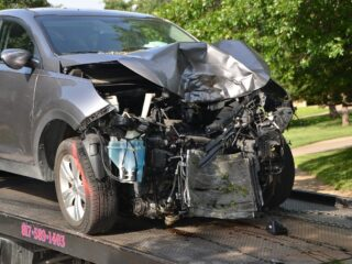 6 Things You Should Know About Auto and Car Insurance