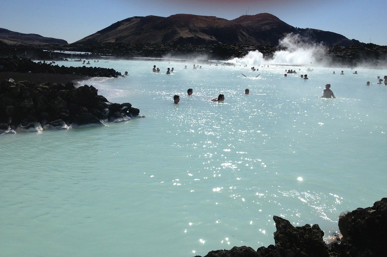 10 Beautiful Vacation Destinations That Will Change Your Life