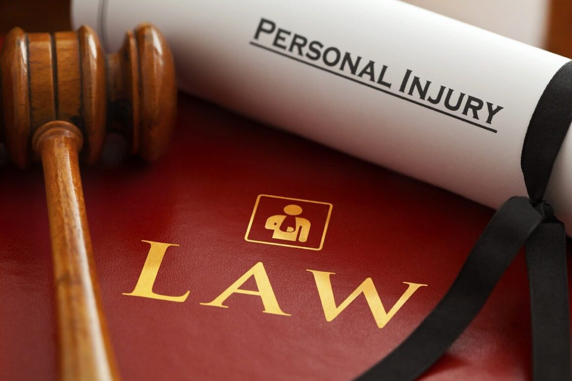 Defective Product Liability and Injury Claims Explained 2020