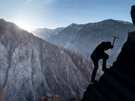 21 Good Habits of Highly Successful People in Business