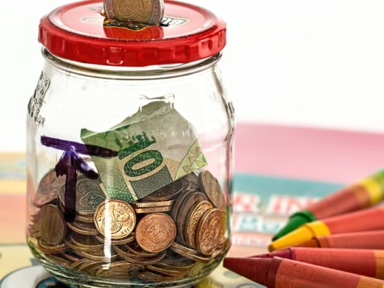 Tips for Saving Money When You Have a Low Income