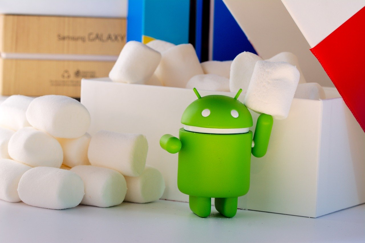 5 Benefits of Android Open-Source to Savvy Developers