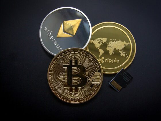 Which Cryptocurrency is the best to invest in in 2020?