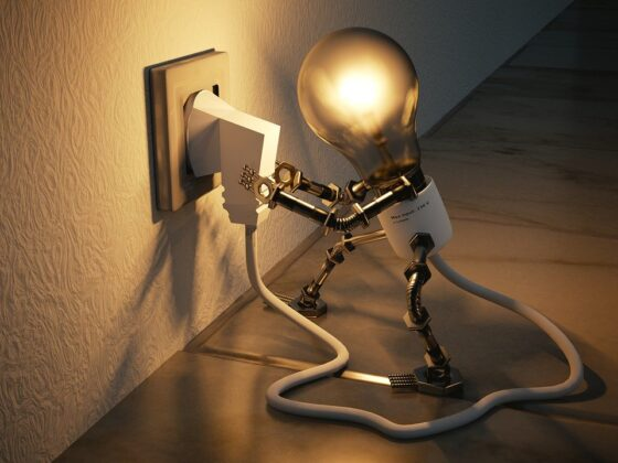 Cut Down Energy Costs Efficiently for Your Business in 2020
